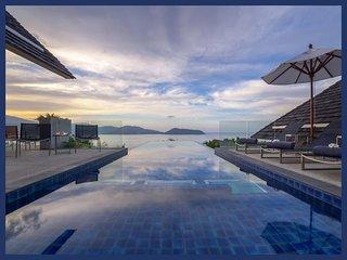 Kamala Thailand Vacation Rentals - Home