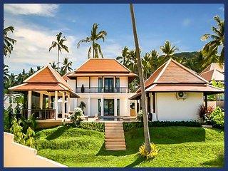 Bophut Thailand Vacation Rentals - Home