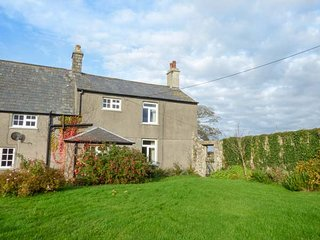 Cowbridge Wales Vacation Rentals - Home