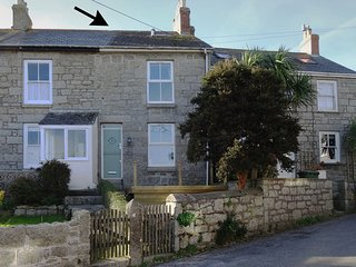 Mousehole England Vacation Rentals - Home