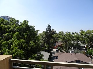 Hollywood Florida Vacation Rentals - Apartment