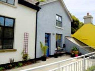 Avoca Ireland Vacation Rentals - Home