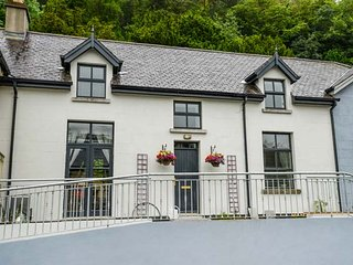 Avoca Ireland Vacation Rentals - Home