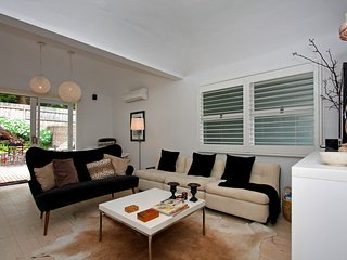 Portsea Australia Vacation Rentals - Apartment