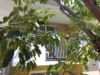 Mosman Park Australia Vacation Rentals - Apartment