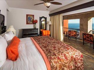 Cabo San Lucas Mexico Vacation Rentals - Apartment