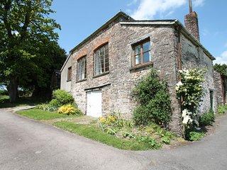 Bratton Fleming England Vacation Rentals - Cottage