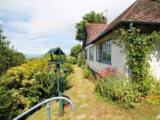 Porlock England Vacation Rentals - Cottage