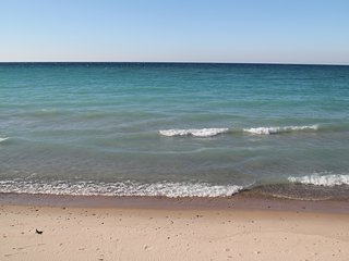 Northport Michigan Vacation Rentals - Home