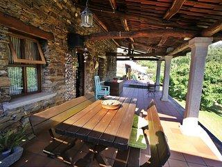 Cedeira Spain Vacation Rentals - Home