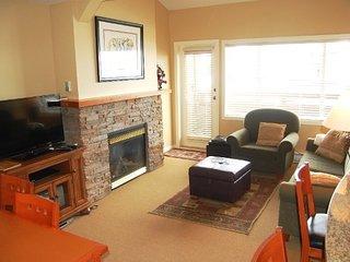Big White Canada Vacation Rentals - Home