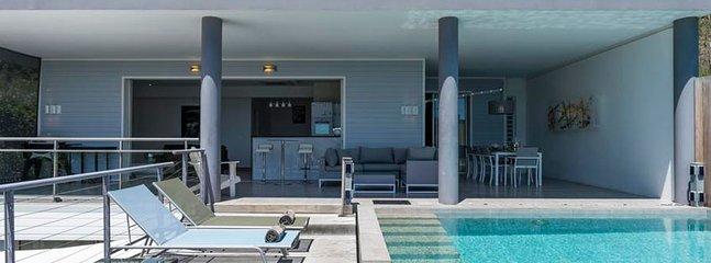 Villa Harry 1 Bedroom SPECIAL OFFER