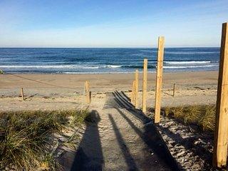 Sandwich Massachusetts Vacation Rentals - Home