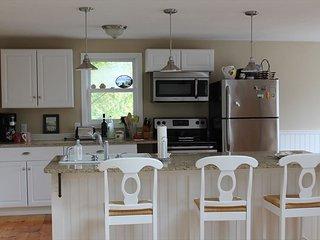 North Chatham Massachusetts Vacation Rentals - Apartment