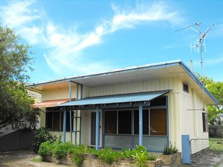 Forster Australia Vacation Rentals - Home