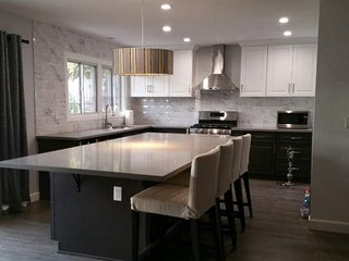 Buena Park California Vacation Rentals - Home