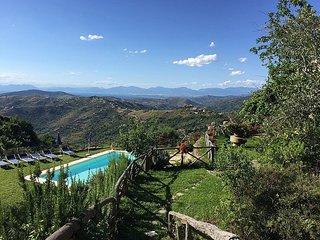 Perdifumo Italy Vacation Rentals - Home