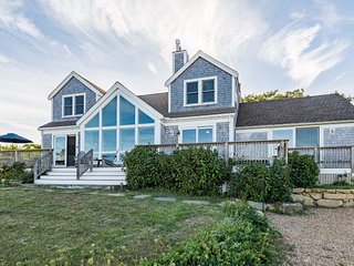 Aquinnah Massachusetts Vacation Rentals - Home