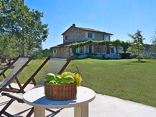 Poggio Murella Italy Vacation Rentals - Villa