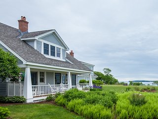 Rockport Maine Vacation Rentals - Apartment