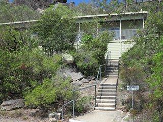 Arcadia Australia Vacation Rentals - Apartment