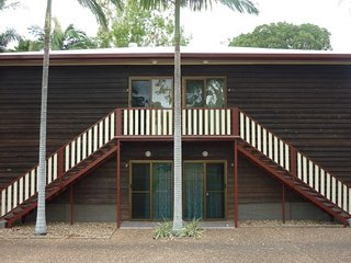 Picnic Bay Australia Vacation Rentals - Apartment