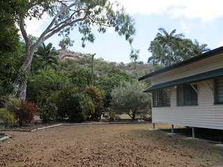 Picnic Bay Australia Vacation Rentals - Home