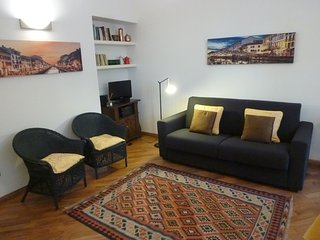 Biassono Italy Vacation Rentals - Apartment