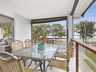 Bribie Island Australia Vacation Rentals - Apartment