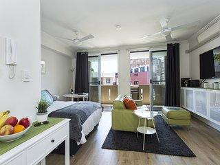 Bondi Beach Australia Vacation Rentals - Home