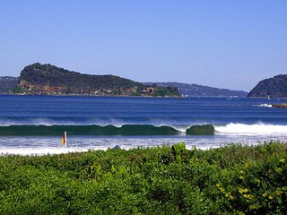 Umina Beach Australia Vacation Rentals - Home
