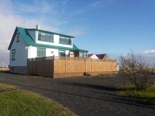 Stokkseyri Iceland Vacation Rentals - Home