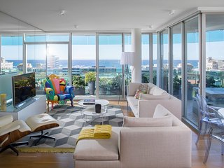 Bondi Beach Australia Vacation Rentals - Apartment