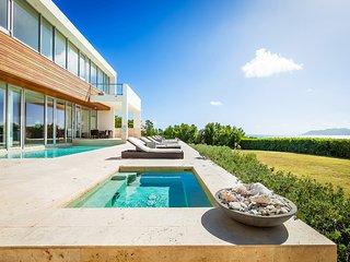 Blowing Point Anguilla Vacation Rentals - Villa