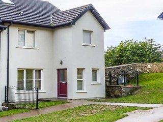 Ballygriffin Ireland Vacation Rentals - Home