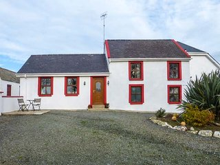 Wellingtonbridge Ireland Vacation Rentals - Home