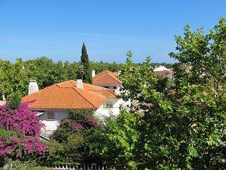 Estoril Portugal Vacation Rentals - Apartment