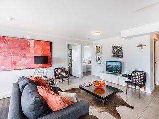 Sydney Metropolitan Area Australia Vacation Rentals - Villa