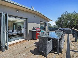 Blairgowrie Australia Vacation Rentals - Home