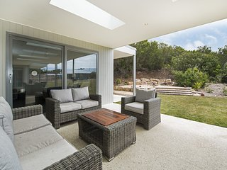 Saint Andrews Beach Australia Vacation Rentals - Home