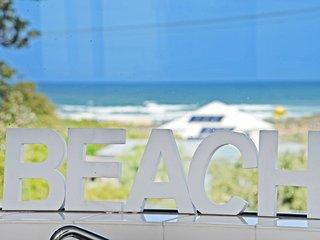 Goolwa Australia Vacation Rentals - Home