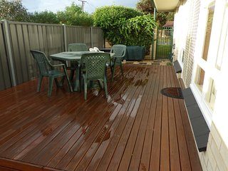 Encounter Bay Australia Vacation Rentals - Apartment