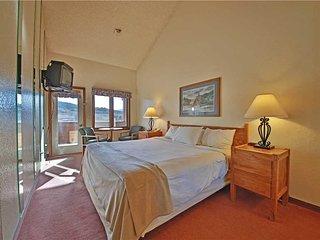 Granby Colorado Vacation Rentals - Apartment