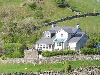 Low Newton England Vacation Rentals - Cottage