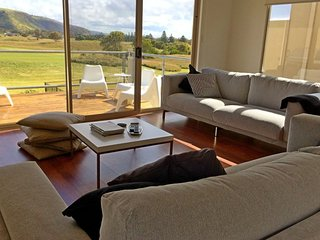 Cape Jervis Australia Vacation Rentals - Home