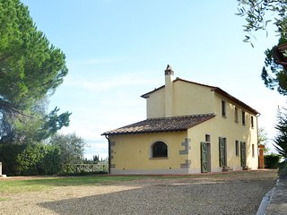 Palaia Italy Vacation Rentals - Home