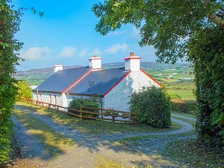 Moville Ireland Vacation Rentals - Home