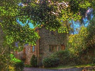 Knighton Wales Vacation Rentals - Home
