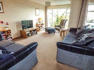 Gunnislake England Vacation Rentals - Home