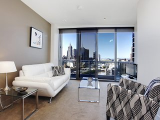 Melbourne Australia Vacation Rentals - Apartment